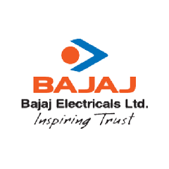 bajaj electricals Coupon Codes