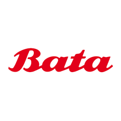 bata Coupon Codes