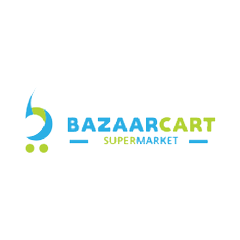 bazaarcartcoupon codes