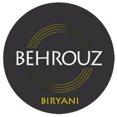 behrouz biryani Coupon Codes