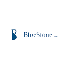 bluestone Coupon Codes