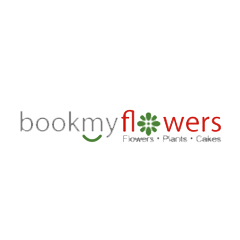 bookmyflowers Coupon Codes
