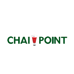chai-point Coupon Codes