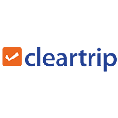 cleartrip Coupon Codes