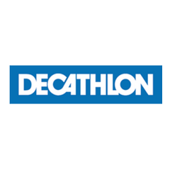 decathloncoupon codes