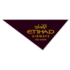 etihad airwayscoupon codes