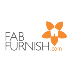 fabfurnishcoupon codes