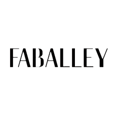 faballeycoupon codes