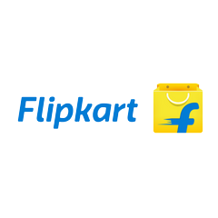 flipkartcoupon codes