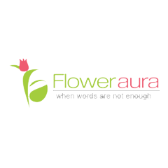 flowerauracoupon codes