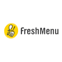 freshmenucoupon codes