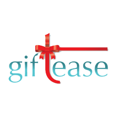 gifteasecoupon codes