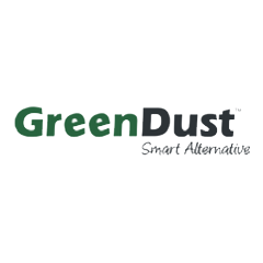 greendustcoupon codes
