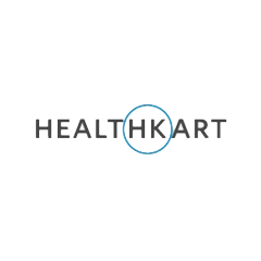healthkartcoupon codes