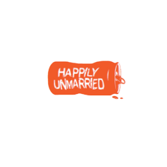 happily unmarriedcoupon codes