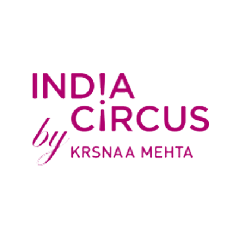 Indiacircus Coupon Codes