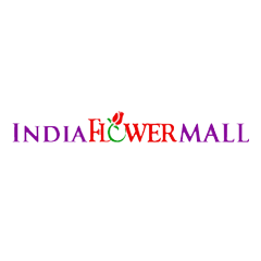 indiaflowermall Coupon Codes