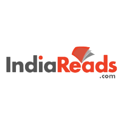 indiareads Coupon Codes