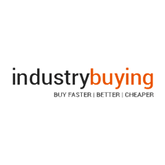 industrybuying Coupon Codes