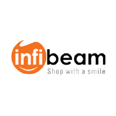 Infibeam Coupon Codes