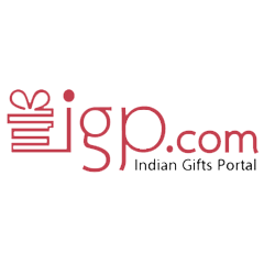 indian gifts portal Coupon Codes