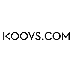 koovscoupon codes