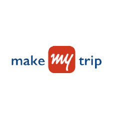makemytripcoupon codes
