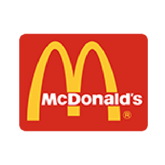 mcdonaldscoupon codes