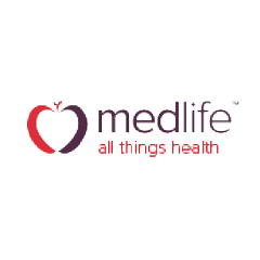 Medlifecoupon codes