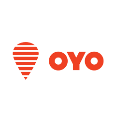 oyoroomscoupon codes