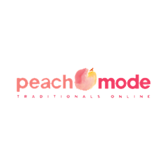 peachmode