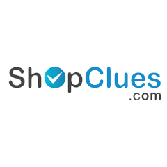shopcluescoupon codes
