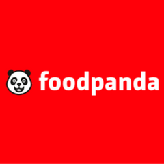 foodpandacoupon codes