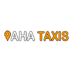 ahataxiscoupon codes