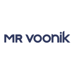 mr voonikcoupon codes