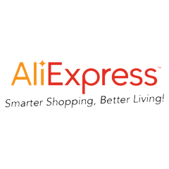 aliexpresscoupon codes