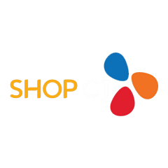 shopcjcoupon codes