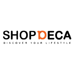 shopdeca