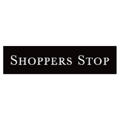 shoppers stopcoupon codes