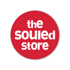 thesouledstore
