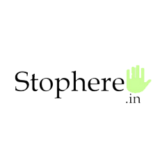 stophere coupon code