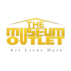 themuseumoutlet