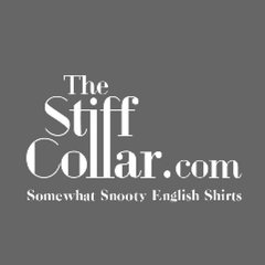thestiffcollar