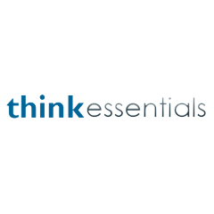 thinkessentials