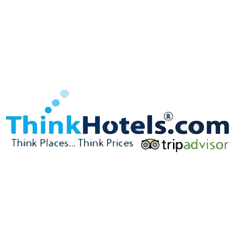 thinkhotels