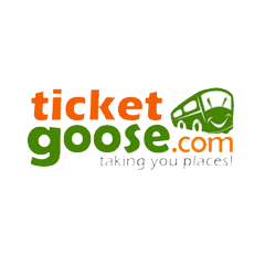 ticketgoosecoupon codes