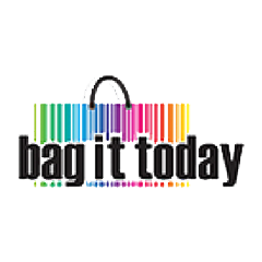 How To Use Bag It Today Coupons On GrabOn?