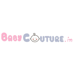 babycouture