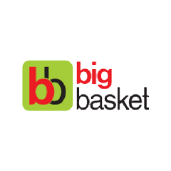 big basketcoupon codes