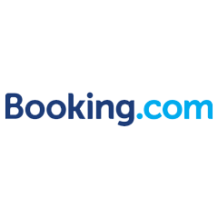 booking Coupon Codes
